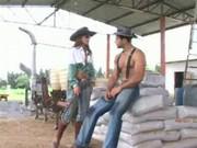 Brasileirinha marcia imperator sexo na fazenda cena 2 by.xvi